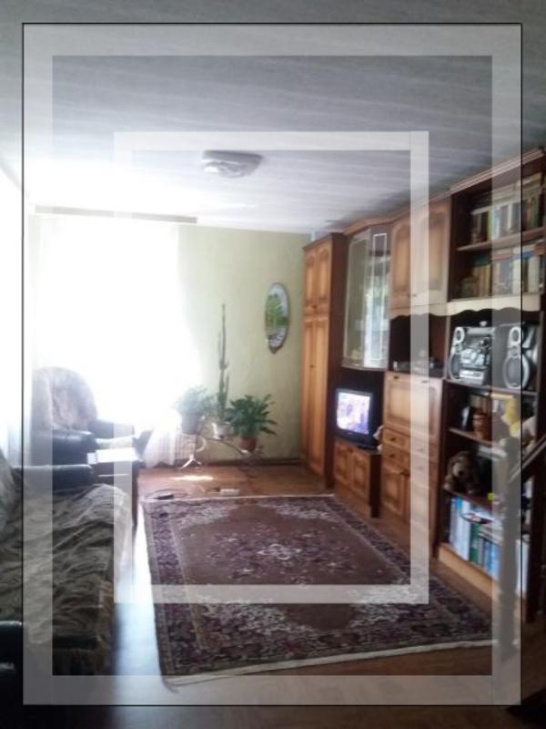 Дом, Харьков, Бавария (450065 1)