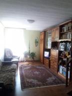 Купить дом Харьков (450065 1)