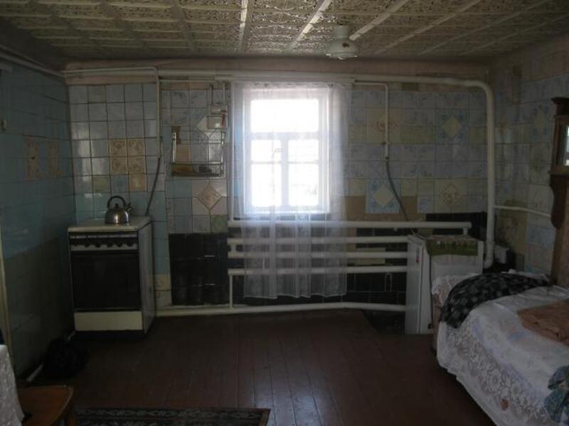 дом, Пересечная, Харьковская область (450183 14)