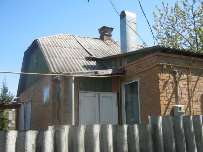 дом, Коротыч, Харьковская область (450212 1)