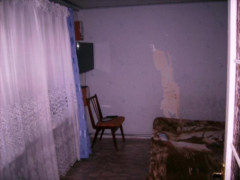 дом, Коротыч, Харьковская область (450212 10)