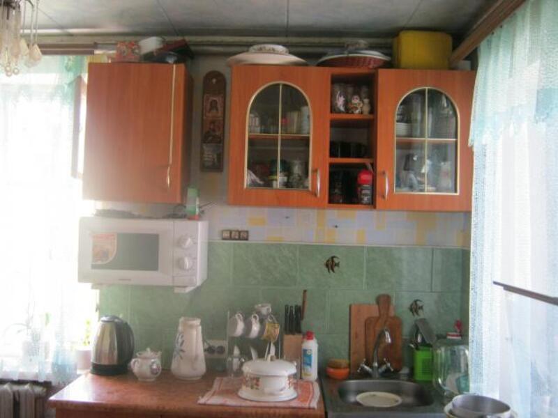 дом, Коротыч, Харьковская область (450212 2)