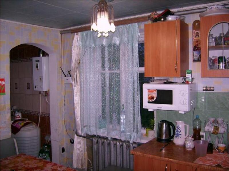 дом, Коротыч, Харьковская область (450212 8)