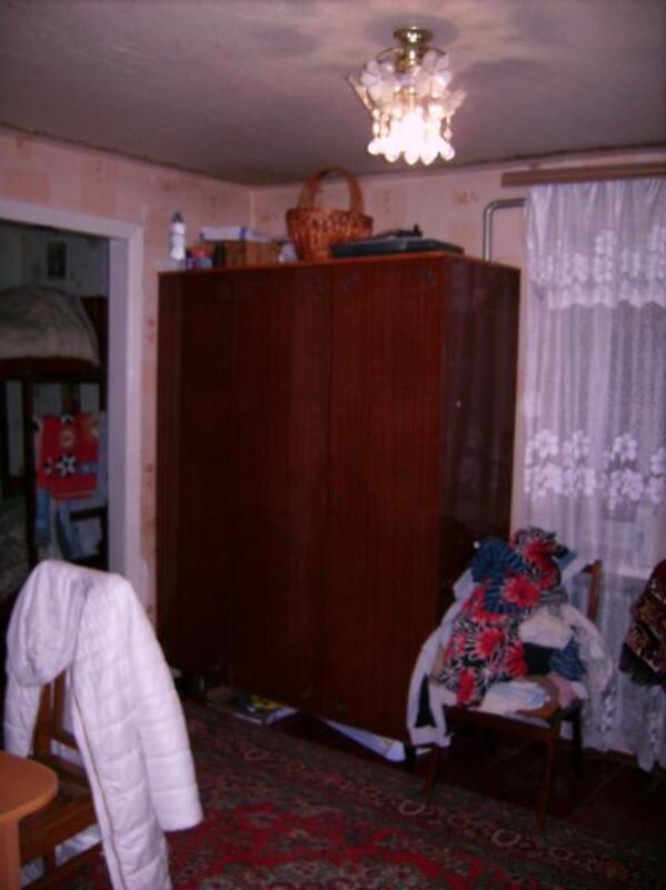 дом, Коротыч, Харьковская область (450212 9)