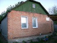Дом, Мерефа, Харьковская область (450212 6)