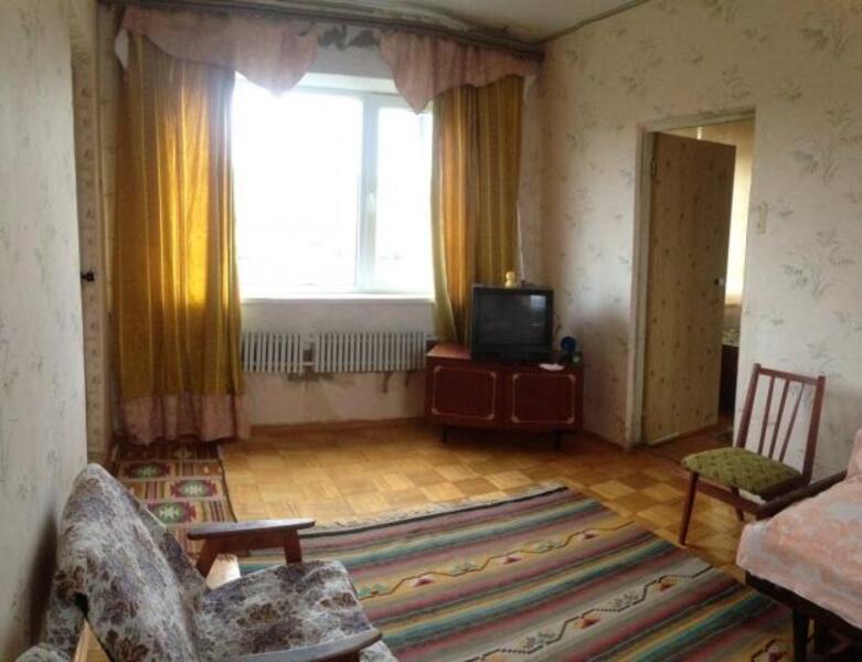 Дом, Солоницевка, Харьковская область (450277 6)