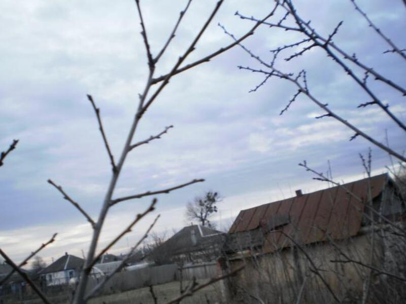 дом, 2 комн, Харьковская область, Чугуевский район, Новопокровка, Чугуевское направление (450386 4)