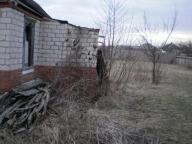 Дом, Зарожное, Харьковская область (450386 2)