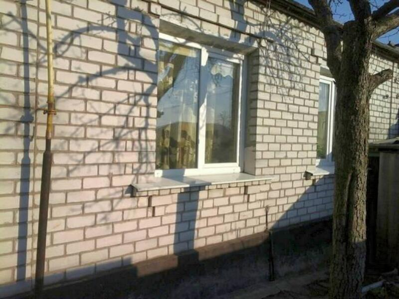 Дом, Харьков, Защитников Украины метро (450633 1)