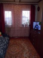 2 комнатная квартира, Харьков, Гагарина метро, Гагарина проспект (450653 6)