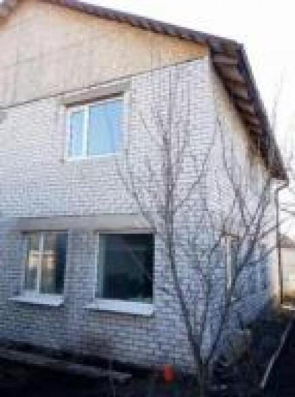 Дом, Харьков, Салтовка (450657 6)