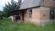 Дом, Змиев, Харьковская область (450673 1)