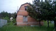 Дом, Змиев, Харьковская область (450673 2)