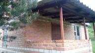 Дом, Змиев, Харьковская область (450673 4)