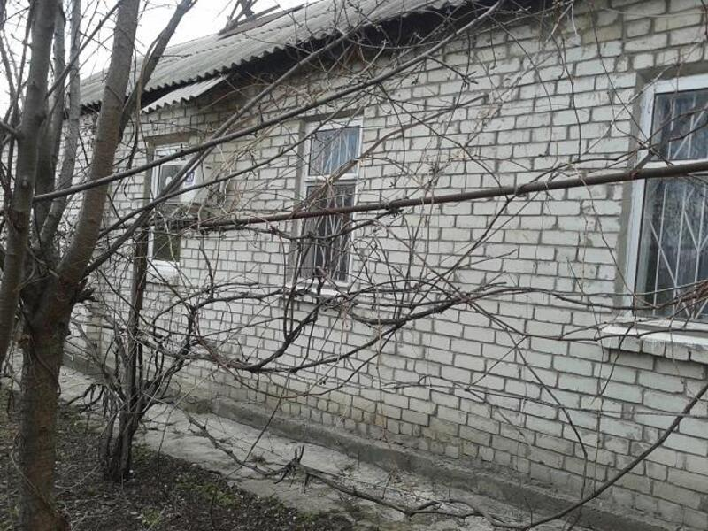 Дом, Харьков, Холодная Гора (450695 1)