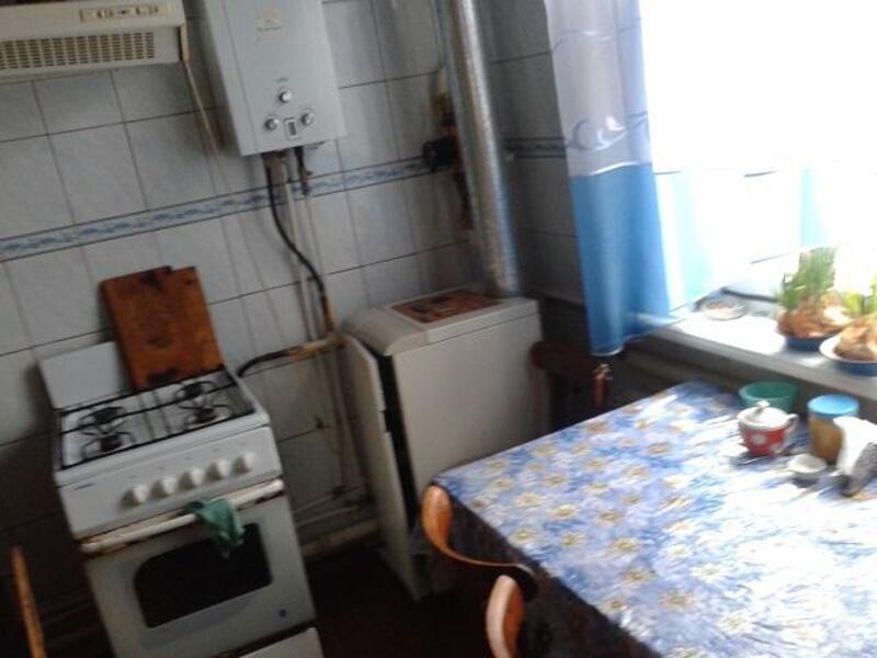 Дом, Харьков, ФИЛИППОВКА (450695 2)