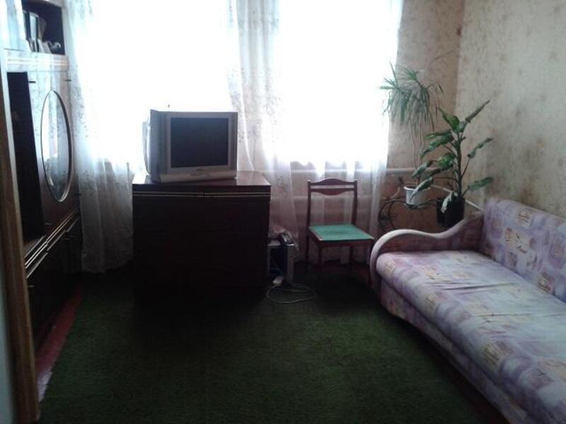Дом, Харьков, Холодная Гора (450695 4)