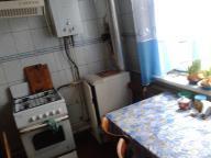 Дом, Харьков, Холодная Гора (450695 2)
