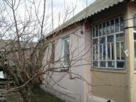 Дом, Змиев, Харьковская область (450814 1)