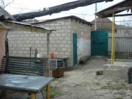 Дом, Змиев, Харьковская область (450814 2)