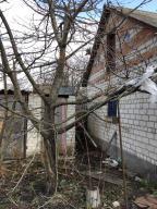 Дом, Березовское, Харьковская область