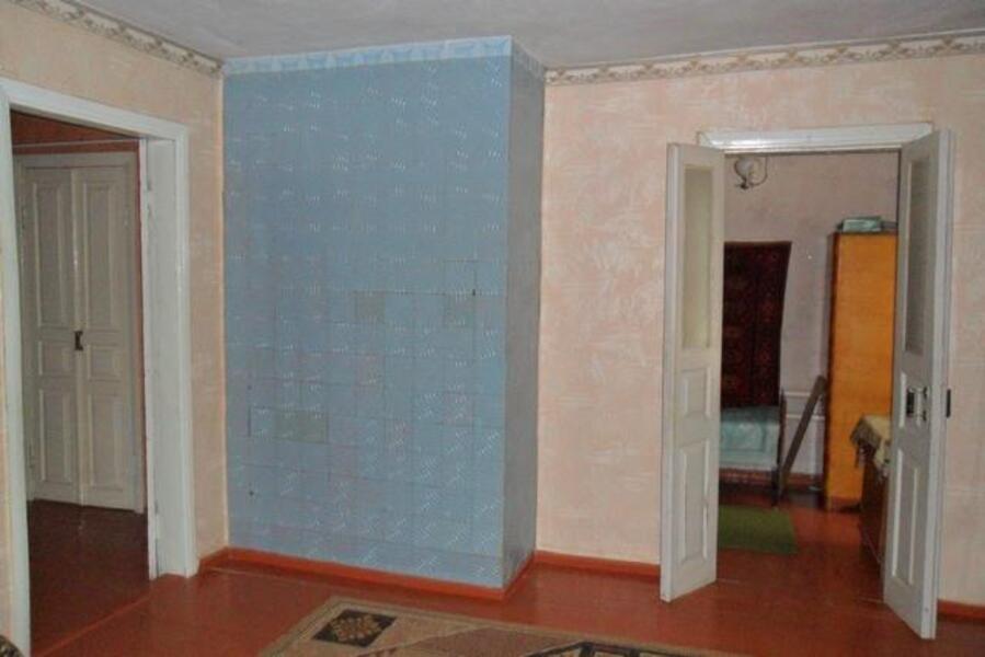 Дом, Змиев, Харьковская область (450890 5)