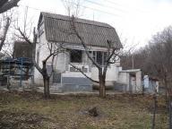 Дом, Бутовка, Харьковская область (450983 1)