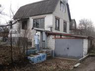 Дом, Бутовка, Харьковская область (450983 4)