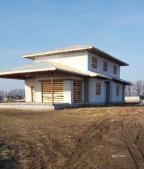 Дом, Рай Оленовка, Харьковская область (451017 3)