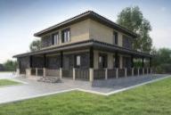 Купить дом Харьков (451017 5)