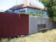 Дом, Чкаловское, Харьковская область (451029 1)