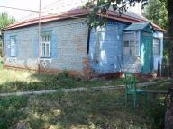Дом, Чкаловское, Харьковская область (451029 2)