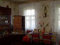 Дом, Чкаловское, Харьковская область (451029 6)