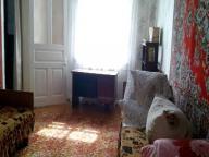 Дом, Рогань, Харьковская область (451955 2)