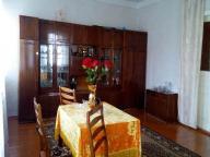 Дом, Рогань, Харьковская область (451955 3)
