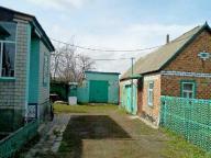 Дом, Рогань, Харьковская область (451955 4)