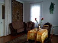 Дом, Рогань, Харьковская область (451955 5)