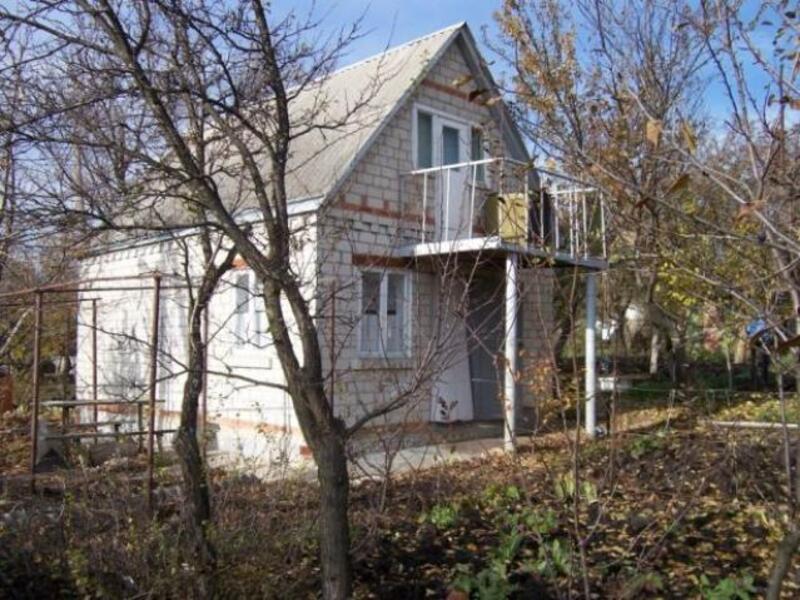 Дом, Слатино, Харьковская область (451997 1)