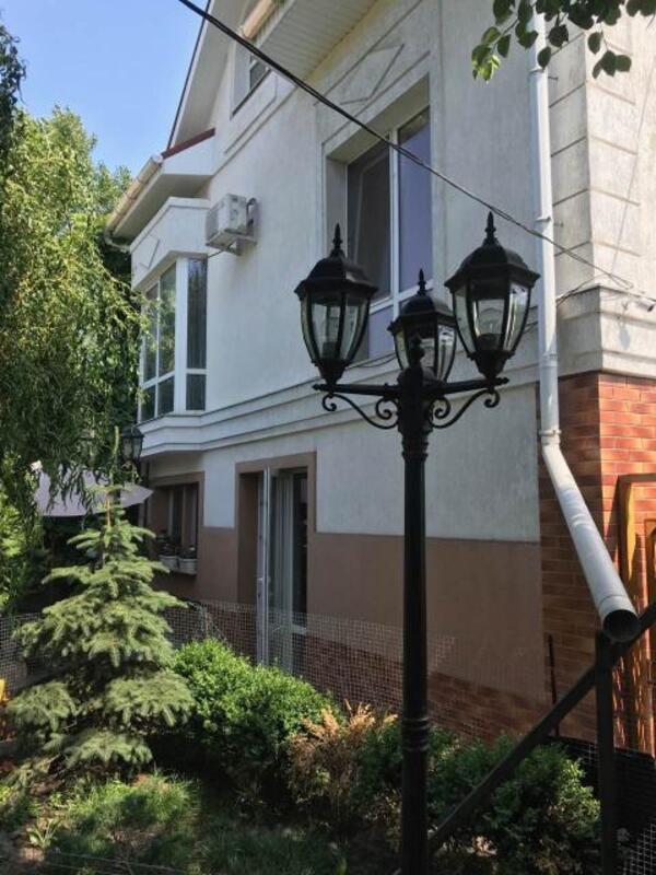 Дом, Харьков, Большая Даниловка (452313 2)