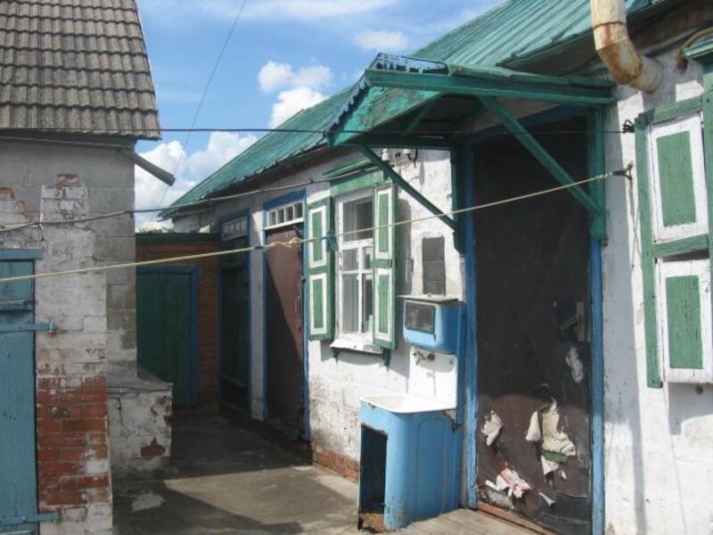 дом, Должик, Харьковская область (452361 3)