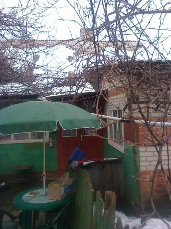дом, 3 комн, Харьковская область, Чугуевский район, Чугуев, Чугуевское направление (452767 4)
