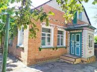 Дом, Стрелечья, Харьковская область (452975 1)