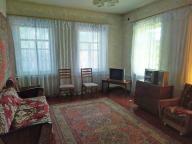 Дом, Стрелечья, Харьковская область (452975 2)