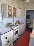 Дом, Люботин, Харьковская область (452975 4)