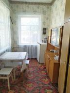 Дом, Стрелечья, Харьковская область (452975 5)