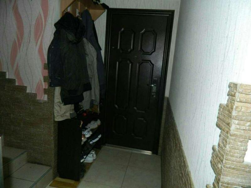 дом, Харьков, Холодная Гора,  метро м. Холодная Гора (453115 5)