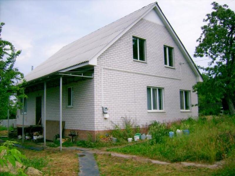 Дом, Мерефа, Харьковская область (453292 10)