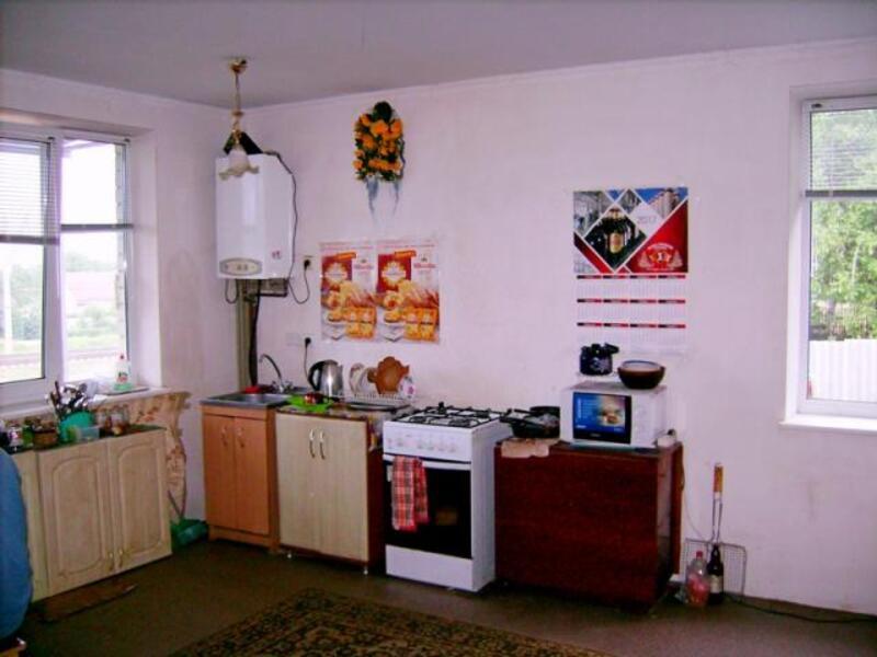 Дом, Мерефа, Харьковская область (453292 12)