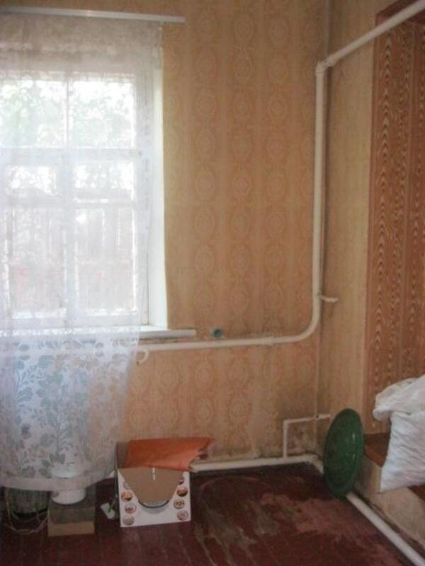 Дом, Люботин, Харьковская область (453437 3)