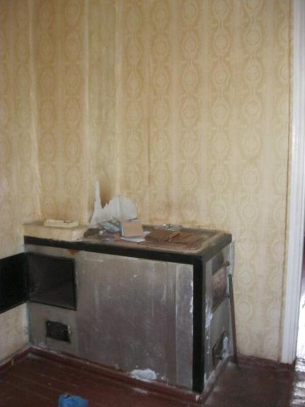 Дом, Люботин, Харьковская область (453437 4)